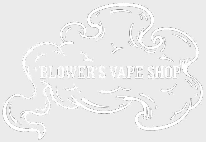 Blower's Vape Shop